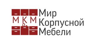 Кухни в Москве